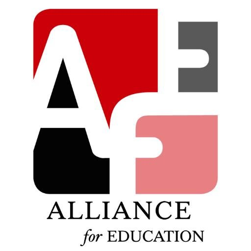 Alliance for Education