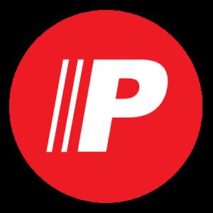Push Pay