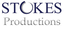Stokes Productions